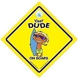Cool Alter An Bord, Surfer, Auto Schild, Stossstange Aufkleber Baby, Aufkleber, Surfen zeichen, Surf Bord Schild, Baby On Board Zeichen Style,