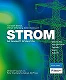 STROM - Die Gigawatt-Revolution