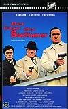 Der Clan der Sizilianer [VHS]