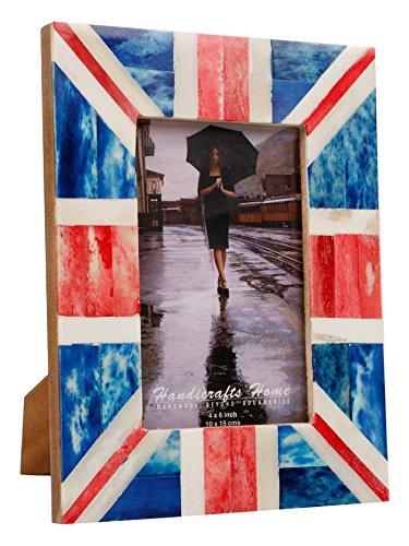 union-jack-souvenirs-bilderrahmen-deko-handgefertigt-naturals-bone-britischen-flagge-frames-foto-gro