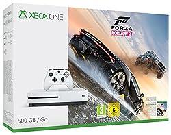von MicrosoftPlattform:Xbox One(15)Neu kaufen: EUR 239,2036 AngeboteabEUR 207,56