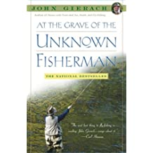 At the Grave of the Unknown Fisherman (Paperback) - Common