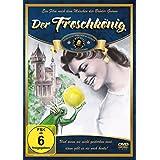 Der Froschkönig - HD-Remastered