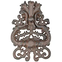 Fallen Fruits LH50 Decorative Doorknocker