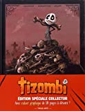 Tizombi T1 Edition Luxe