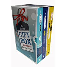 Ross welford collection 3 books gift wrapped box set