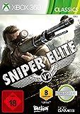 Sniper Elite V2 - Classic - [Xbox 360]