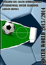 Soccer World 2013/2014