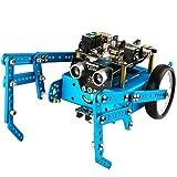 Makeblock mBot Add-on Pack-Six-Legged Robot