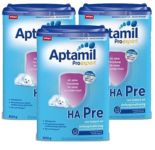Aptamil-HA-ProExpert-PRE-hipoalergnico-Frmula-infantil-EazyPack-3-pack-3-x-800-g