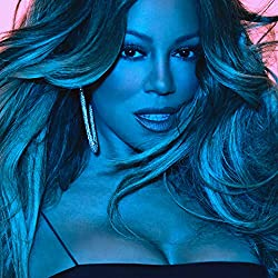Mariah Carey feat. Slick Rick & Blood Orange | Format: MP3-Download Von Album:Caution [Explicit] Erscheinungstermin: 16. November 2018   Download: EUR 1,29