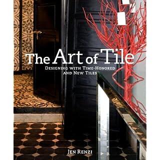 The Art of Tile