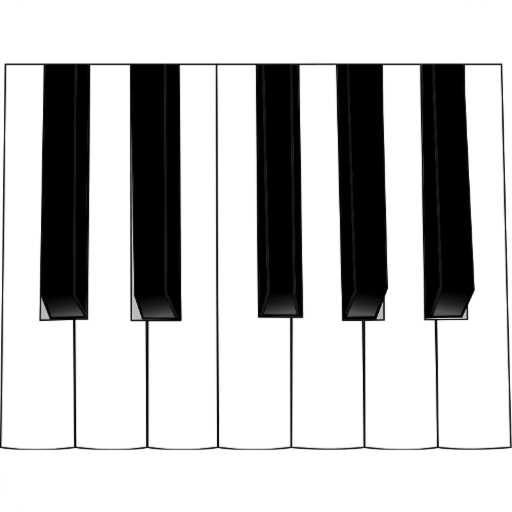 freepiano-learn-to-play-piano