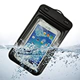 SDO Universal Waterproof Pouch With Band Special Waterproof - Best Reviews Guide