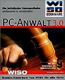 WISO PC-Anwalt 3.0