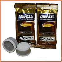 100 Capsule Espresso Point