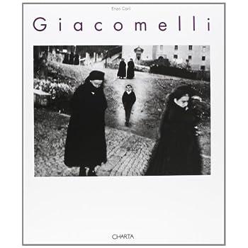 Giacomelli. La Forma Dentro. Fotografie (1952-1995). Catalogo Della Mostra (Senigallia, Rocca Roveresca, 1995). Ediz. Italiana E Inglese