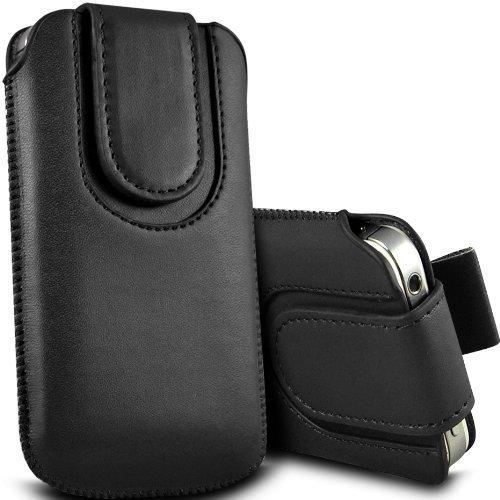 c63-r-huawei-ascend-y300-premium-flip-magnetic-pu-leder-pull-tab-schutzhulle-tasche-schwarz