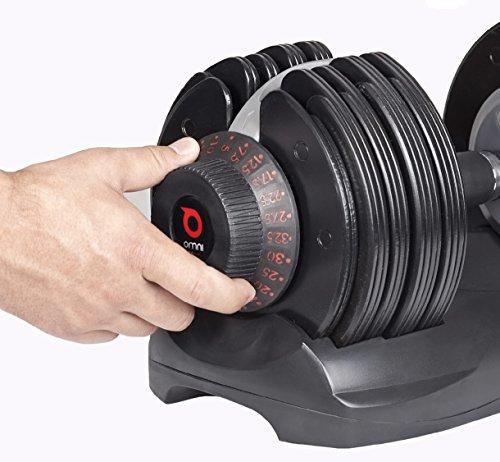 dialtech-hantelsystem-einstellbare-hantel-von-5-bis-325-kg-im-set