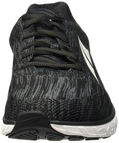 Chaussure de Route Altra Escalante Black