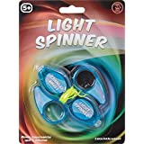 Tobar Light Spinner Juguete luminoso