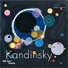 Kandinsky : L'exposition