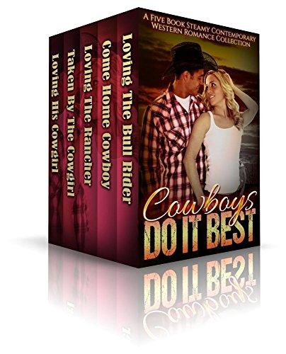 cowboys-do-it-best-a-five-book-contemporary-western-romance-collection