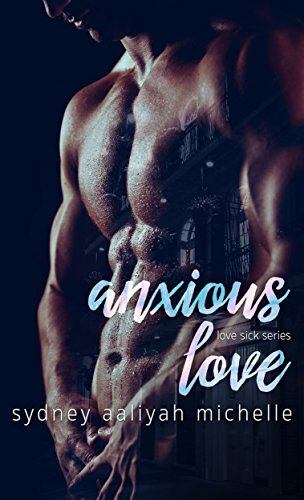 anxious-love-love-sick-series-book-1-english-edition