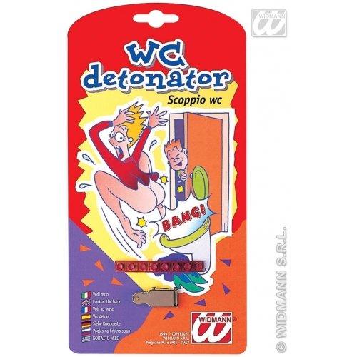 wc-detonator-joke-hilarious-novelty-jokes-tricks-fake-gags-novelties-for-kids-birthday-party-favors