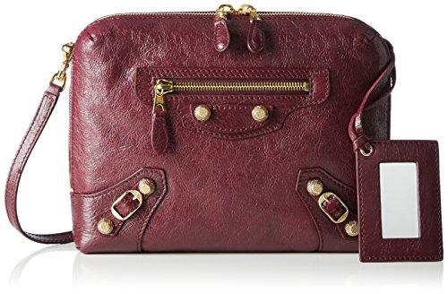 balenciaga-damen-432222-d94ig-clutch-violett-violet-5x16x23-cm
