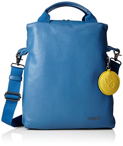 mandarina-duck-mellow-leather-tracolla-borsa-a-zainetto-donna-34x29x10-cm-b-x-h-x-t-blu-blu-midnight