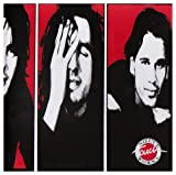 Songtexte von Noiseworks - Touch