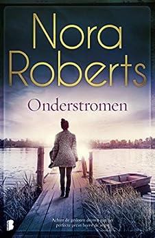 Onderstromen van [Roberts, Nora]