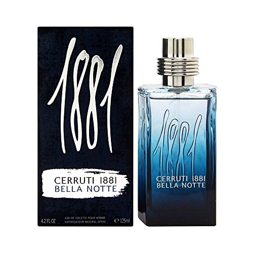 cerruti-1881-pour-homme-bella-notte-edt-spray-125-ml