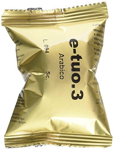 pop-caffe-e-tuo-3-arabico-50-capsule