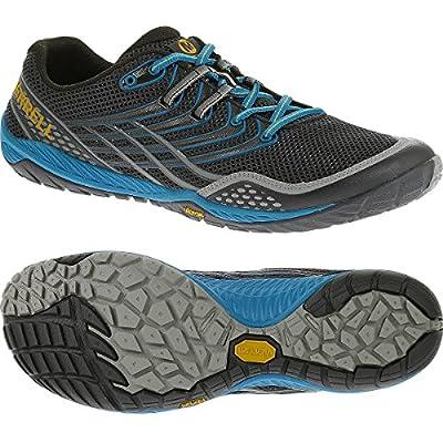 Merrell Trail Glove 3 Running Shoes - SS17