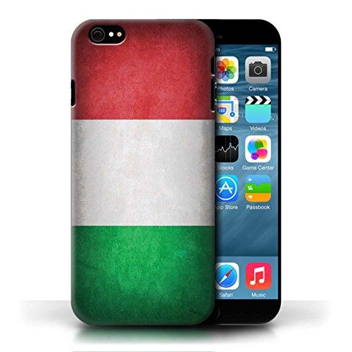 etui-coque-pour-apple-iphone-6-6s-italie-italien-conception-collection-de-drapeau