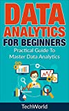 Data Analytics Made Accessible For Beginners