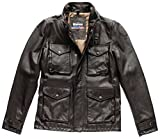 Blauer USA Colorado - Giacca in pelle m