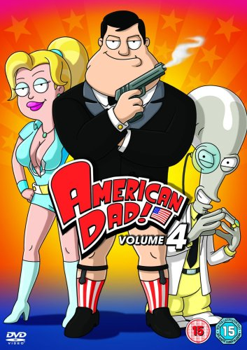 american-dad-volume-4-dvd