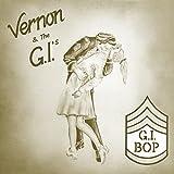 G.I.Bop [Vinyl LP]