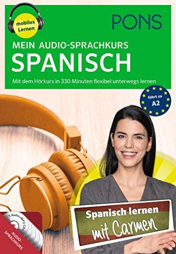 pons-mein-audio-sprachkurs-spanisch-mit-dem-horkurs-in-330-minuten-flexibel-unterwegs-lernen