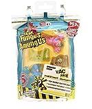 Fungus Amungus - 22505.4300 - Poche de Funguys