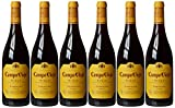 Campo-Viejo-2015-Rioja-Garnacha-Wine-75-cl-Case-of-6