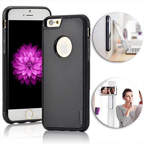 vandot-high-technologie-coque-pour-iphone-7-coque-selfie-universal-case-innovation-auto-adhsives-hou