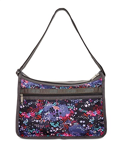 lesportsac-deluxe-everyday-bag