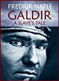 Galdir (Roman Empire Series Book 1) by Fredrik Nath