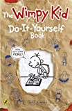 The Wimpy Kid: Do-it-Yourself Book - Best Reviews Guide