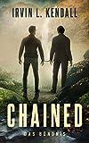 Chained: Das Bündnis