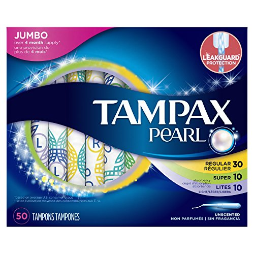 tampax-pearl-plastic-triple-pack-light-regular-super-absorbency-unscented-tampons